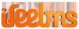 Ifeelms · Just another WordPress site